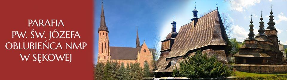 parafia-sekowa