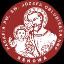 cropped-parafia-sekowa-logo.png