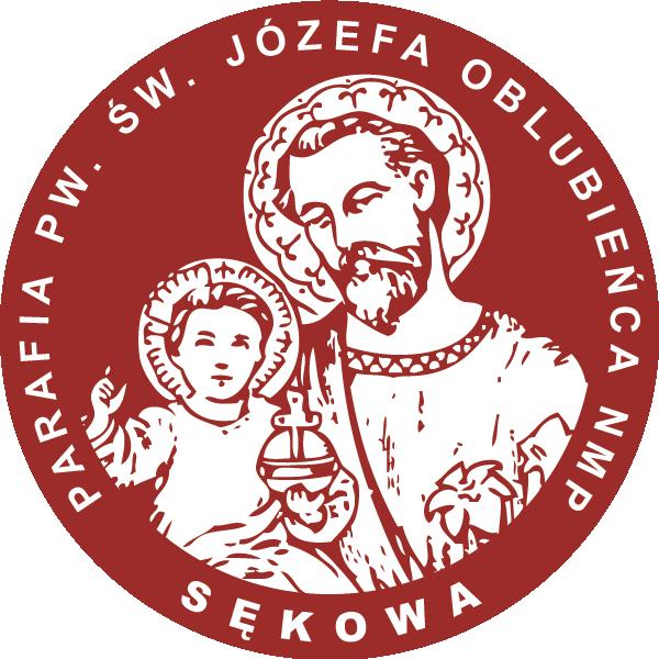 Parafia pw. Św. Józefa Oblubieńca NMP w Sękowej