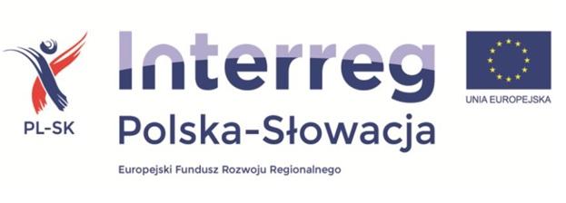 "Realizacja projektu ""Drevená architektúra – historické poklady pohraničia / Architektura drewniana – zabytkowe skarby pogranicza"""